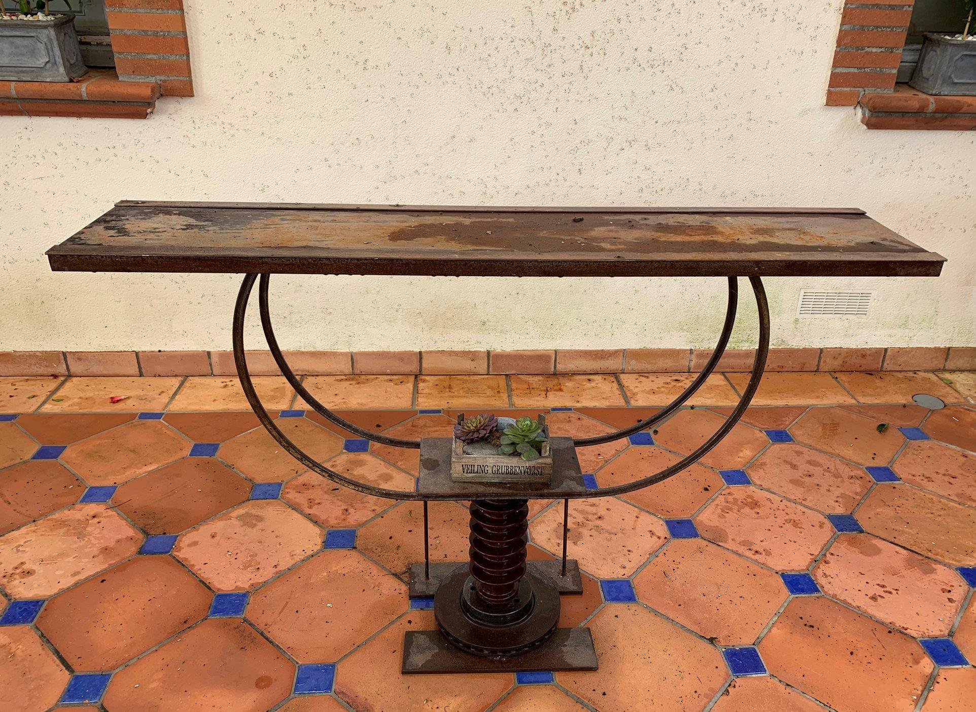 restauration-meuble-bois-et-metal-lisle-jourdain-01