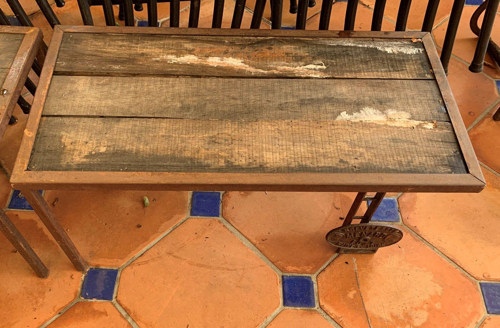restauration-meuble-bois-et-metal-lisle-jourdain-04