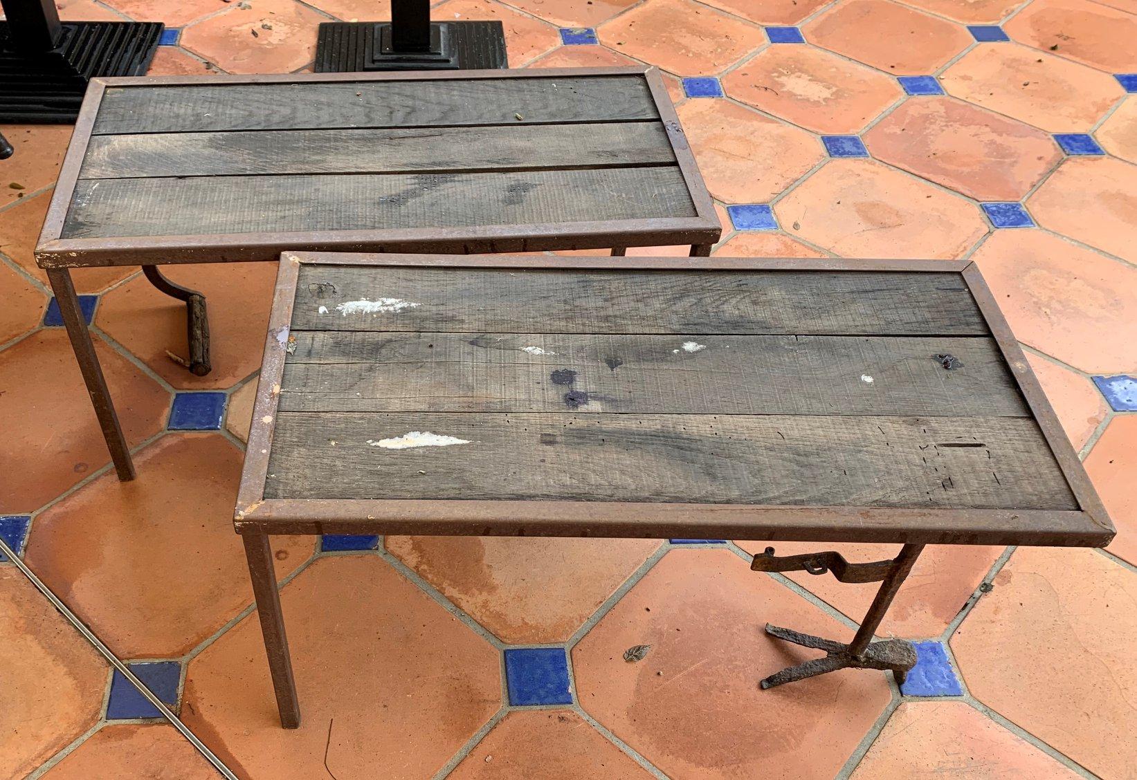 restauration-meuble-bois-et-metal-lisle-jourdain-05