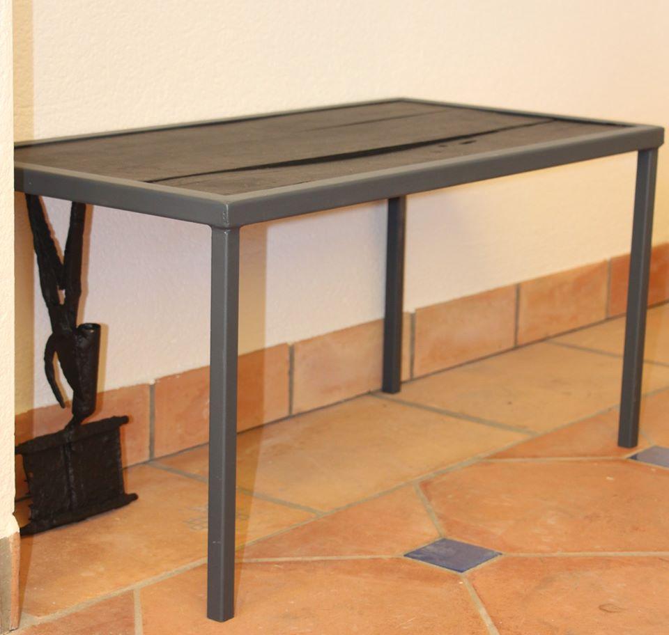 restauration-meuble-bois-et-metal-lisle-jourdain-07
