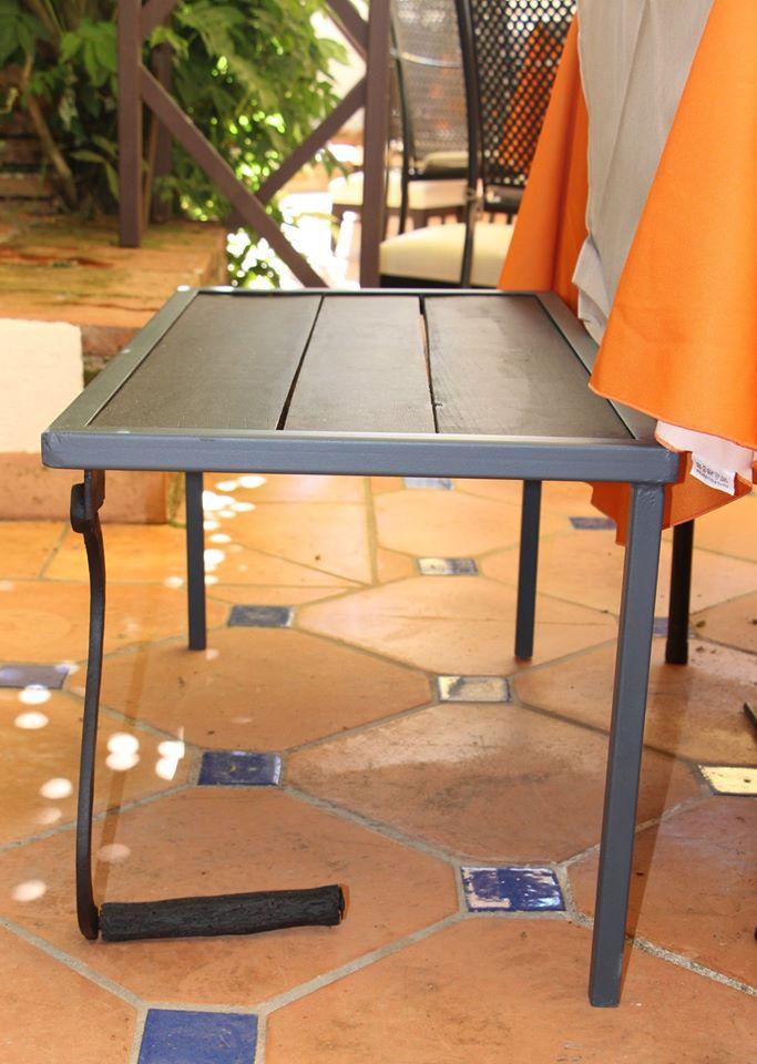 restauration-meuble-bois-et-metal-lisle-jourdain-08